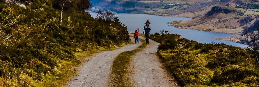 Off the Beaten Path in Ireland: Escaping the Ring of Kerry